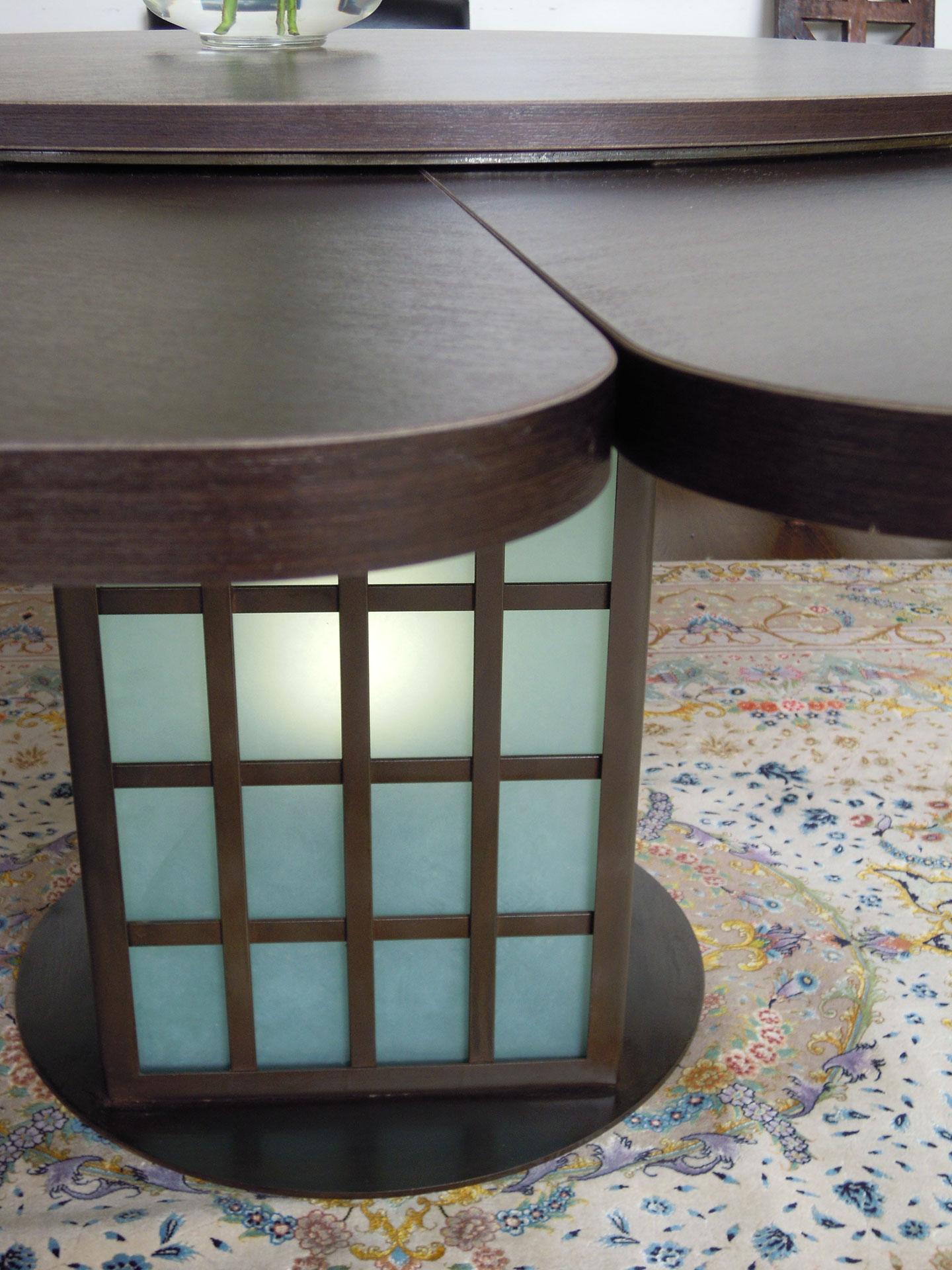 sakura-objet-design-sur-mesure-quasart-creations-web