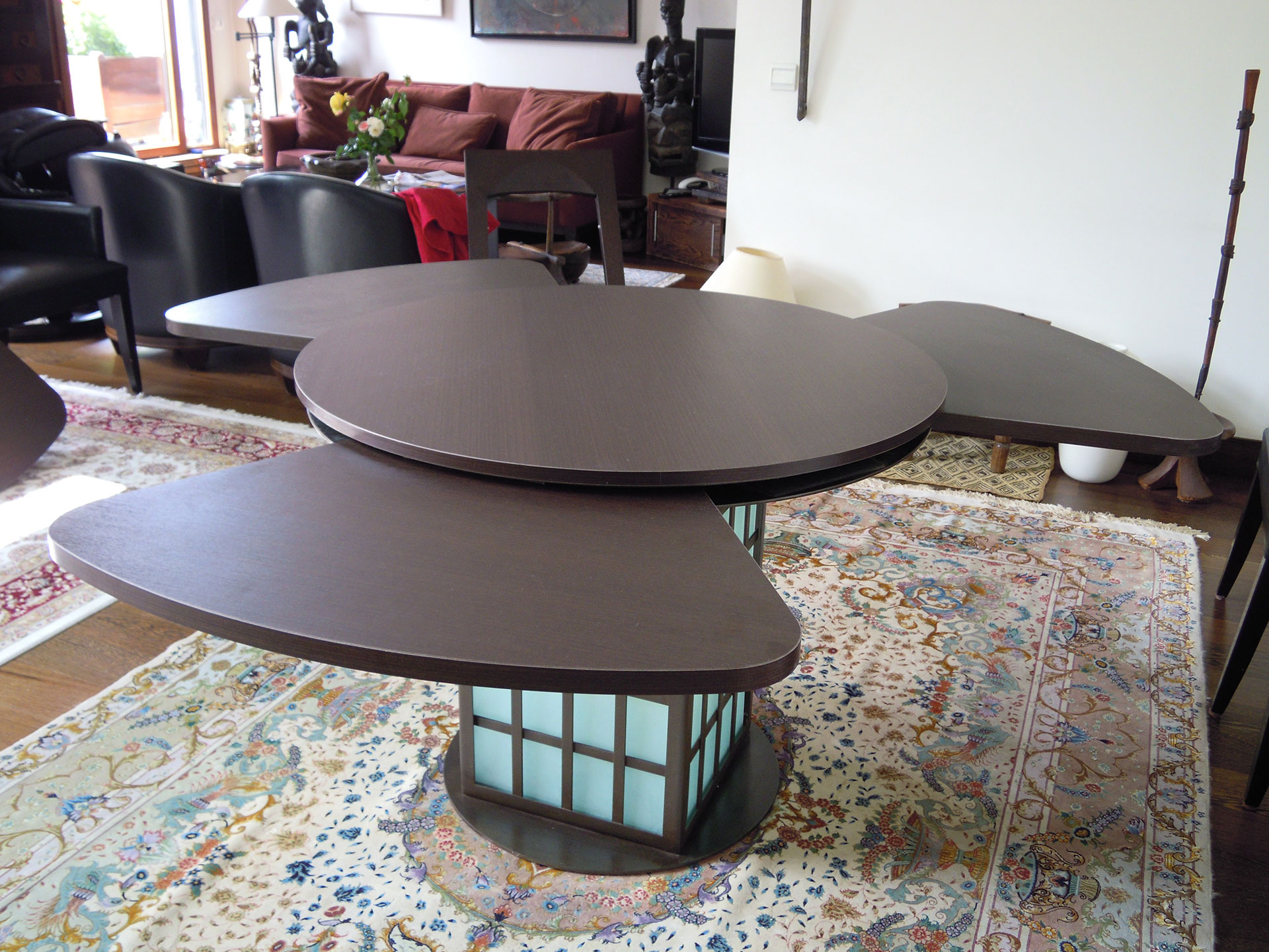 sakura-ouvert-table-quasart