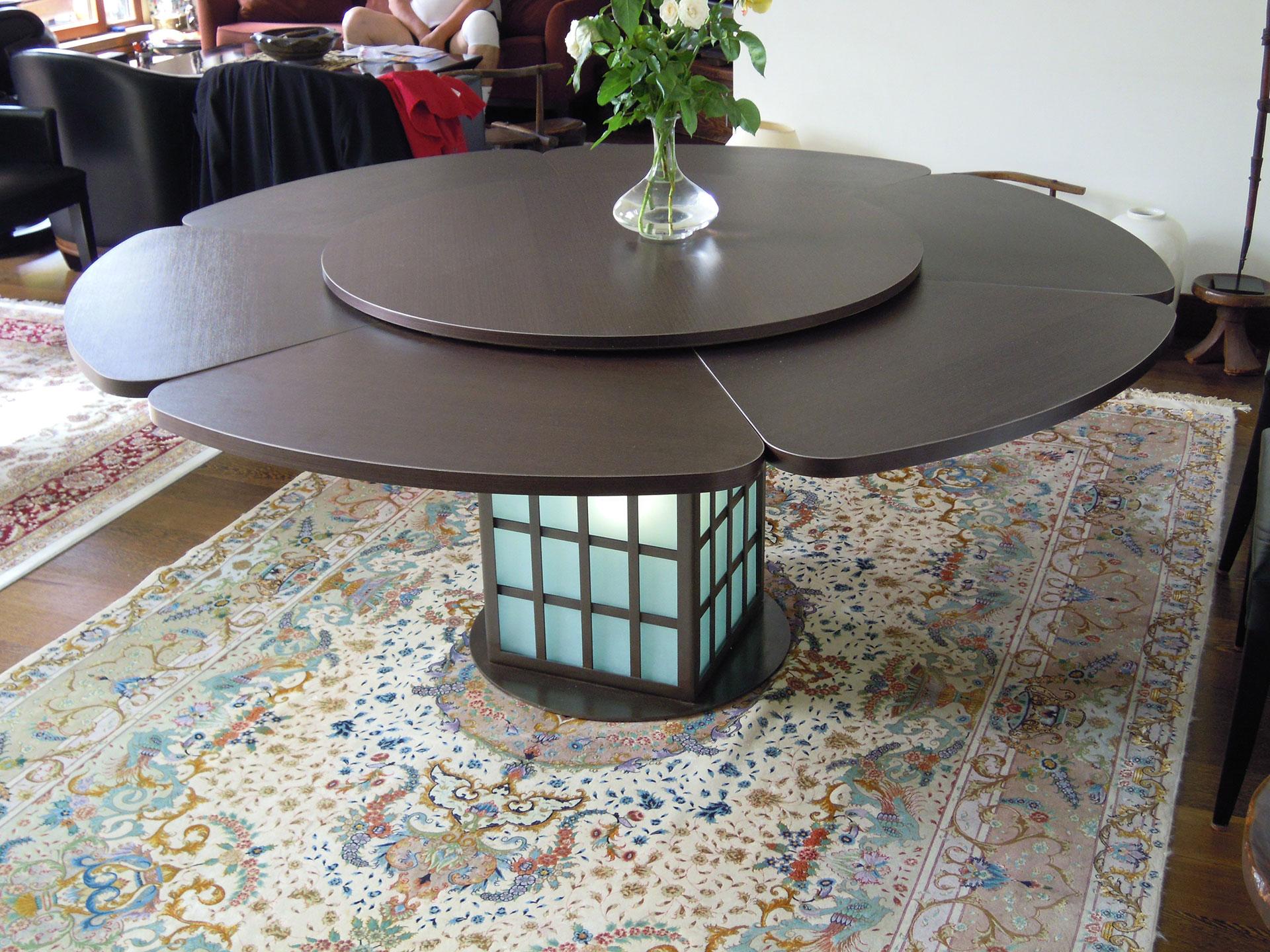 sakura-semi-ouvert-table-quasart