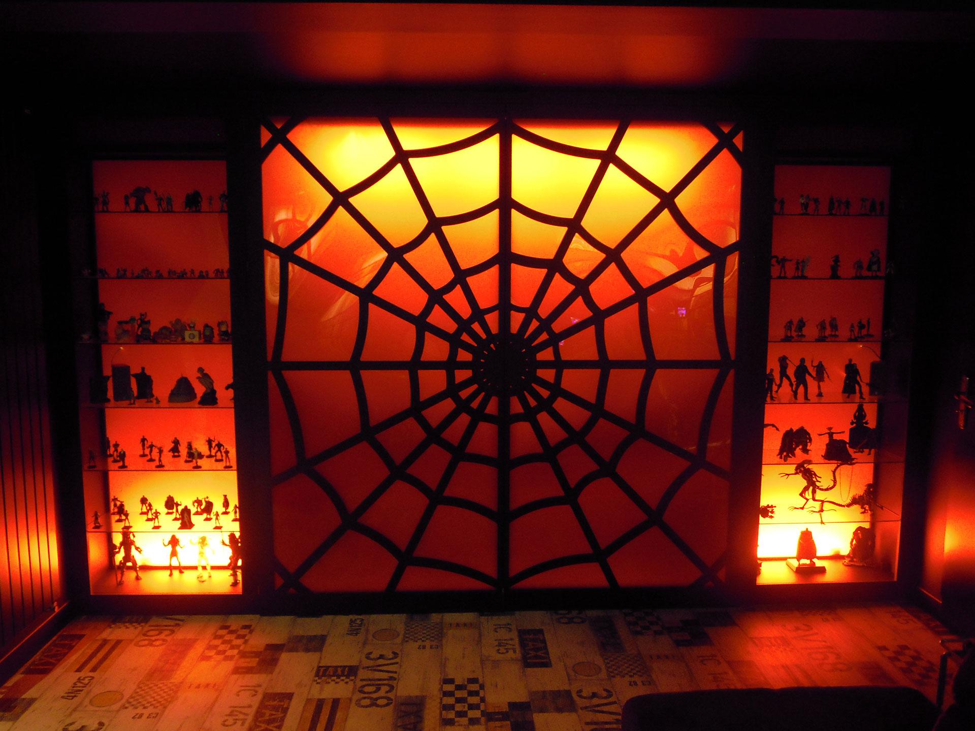 spider-boiserie-amenagement-interieur-quasart