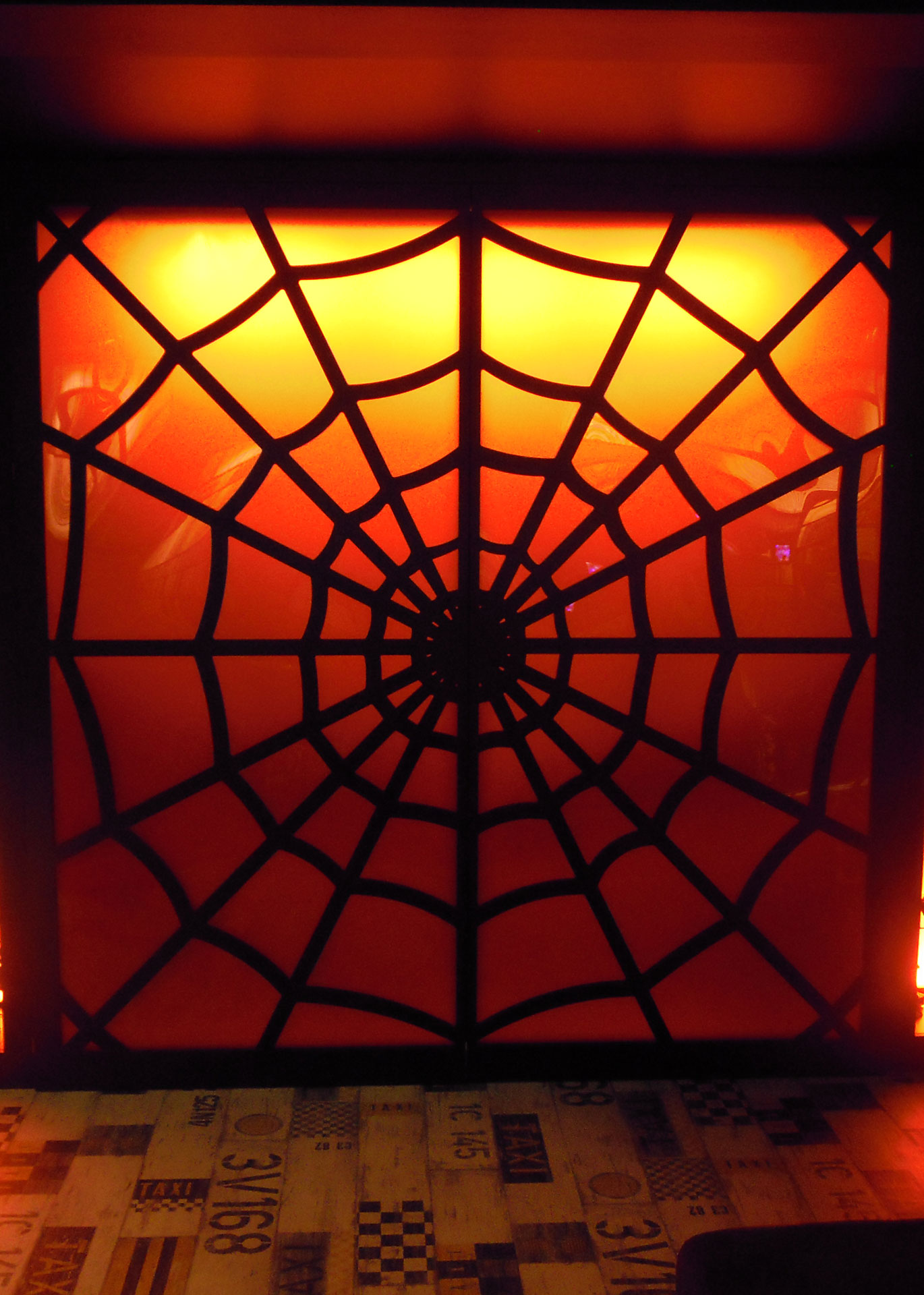 spider-creation-objet-quasart-web