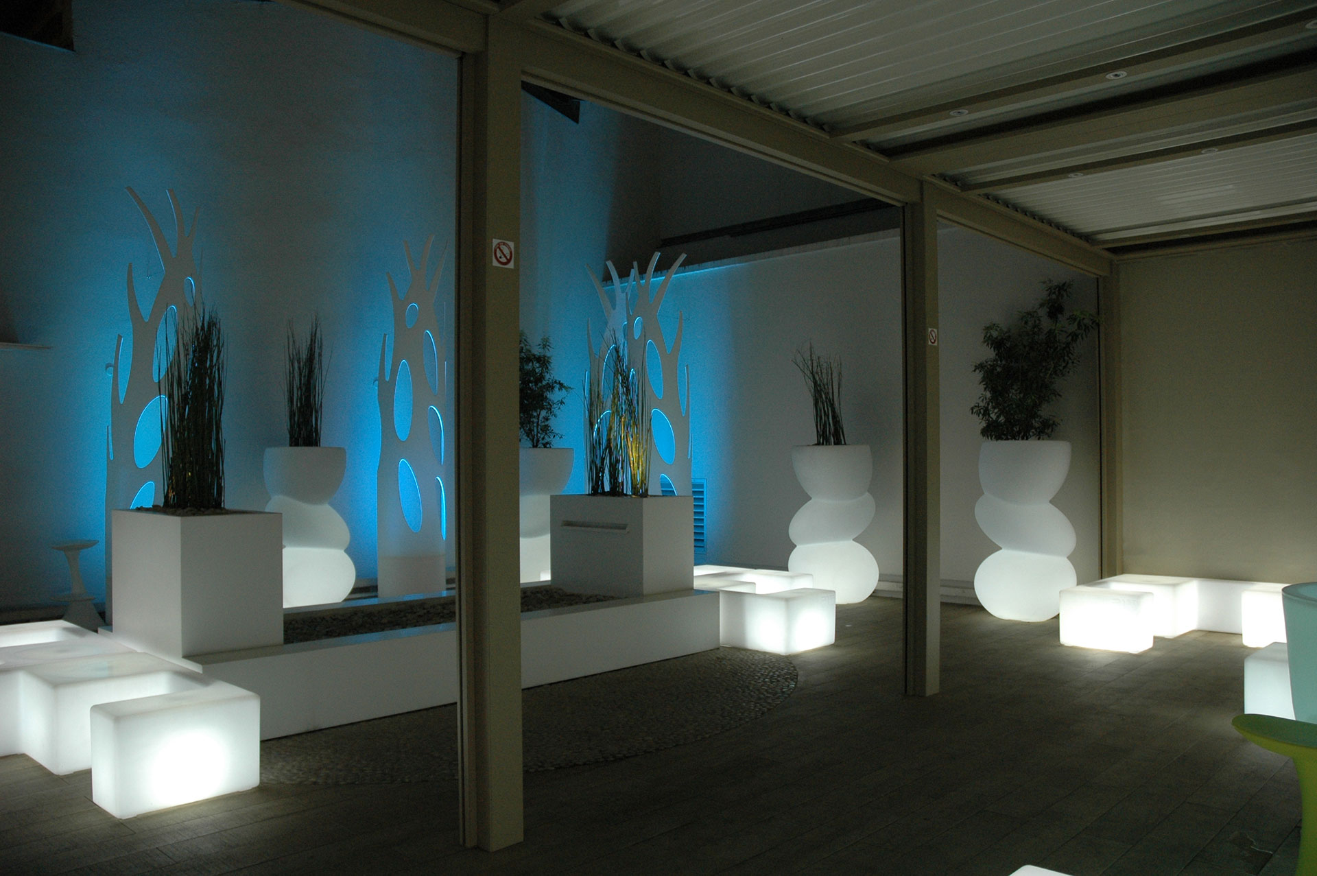 xl-catlin-decoration-interieure-sur-mesure-quasart-creations-web
