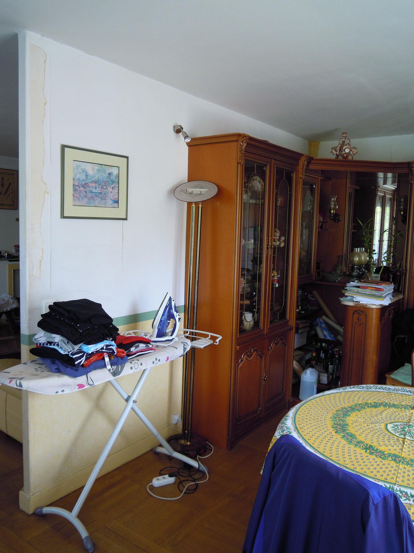 st-maur-interieur-1