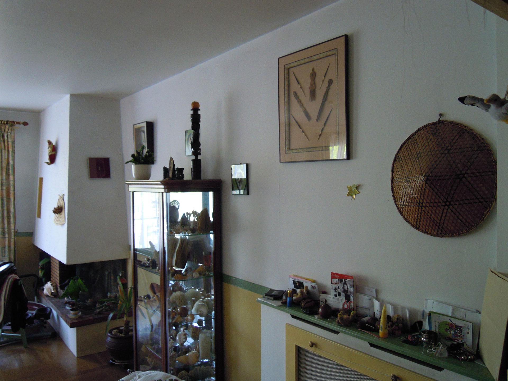 st-maur-interieur-2