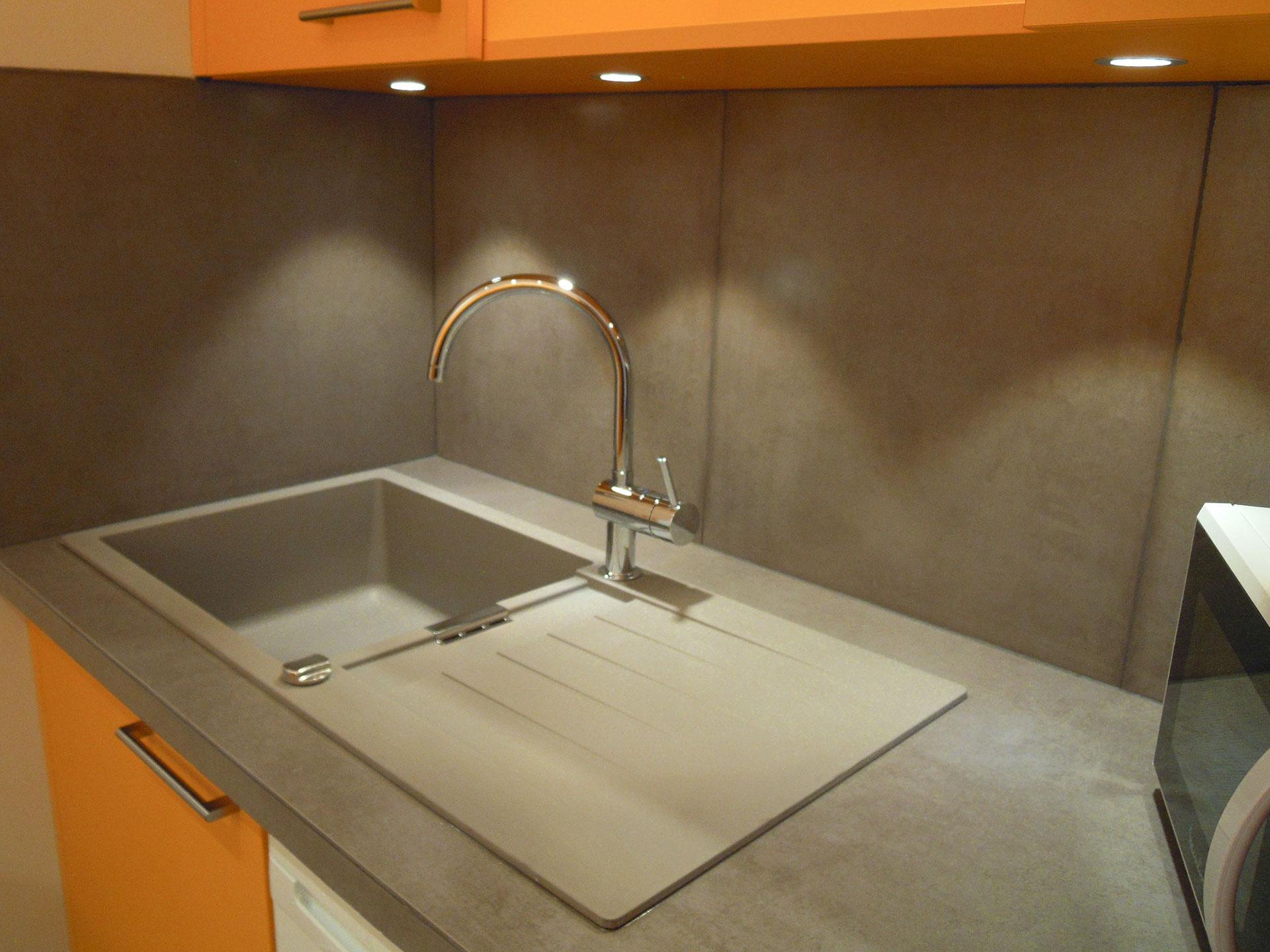 kitchenette-residence-cuisine