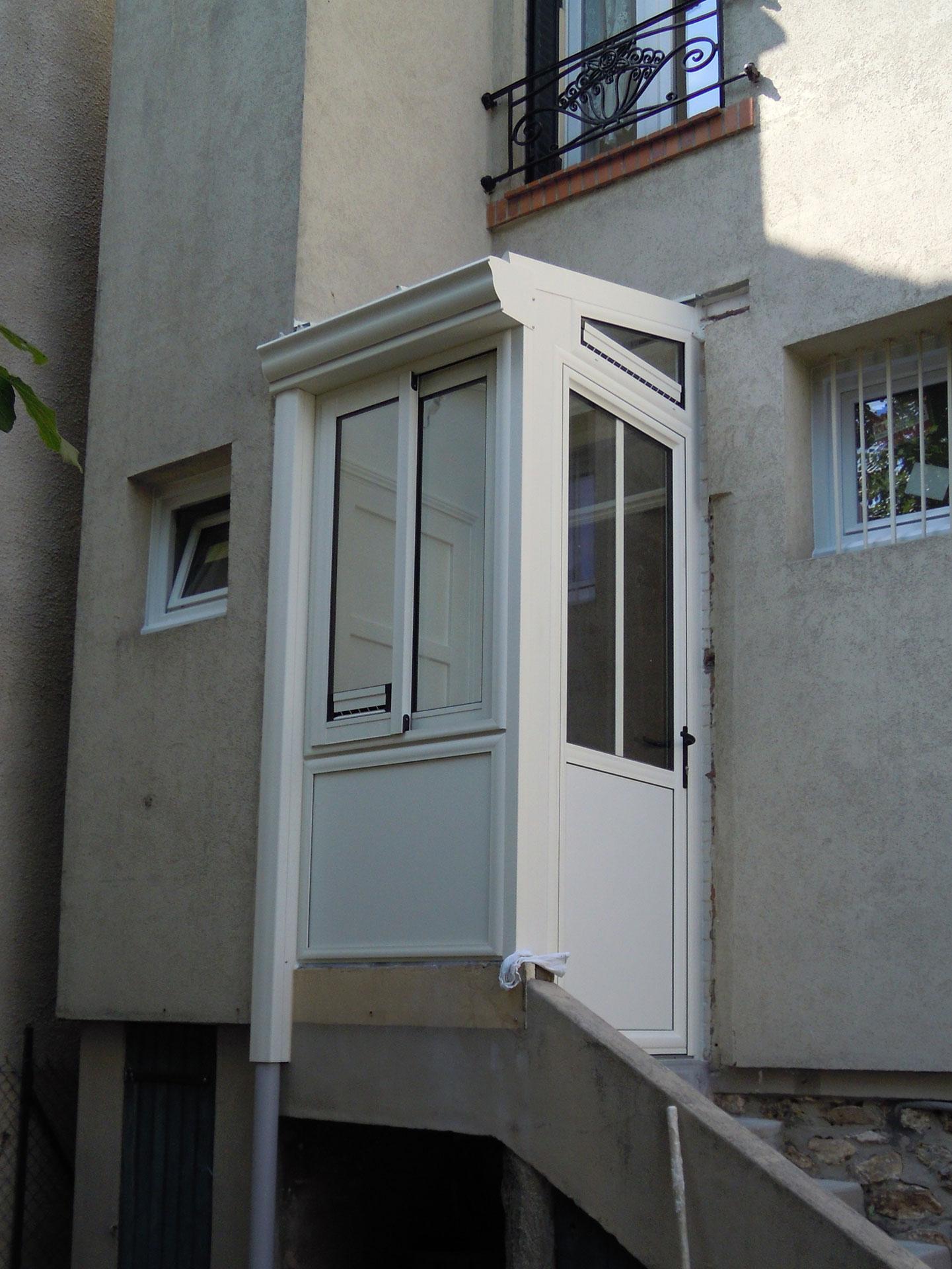 pavillon-lafrette-entree-exterieur-apres