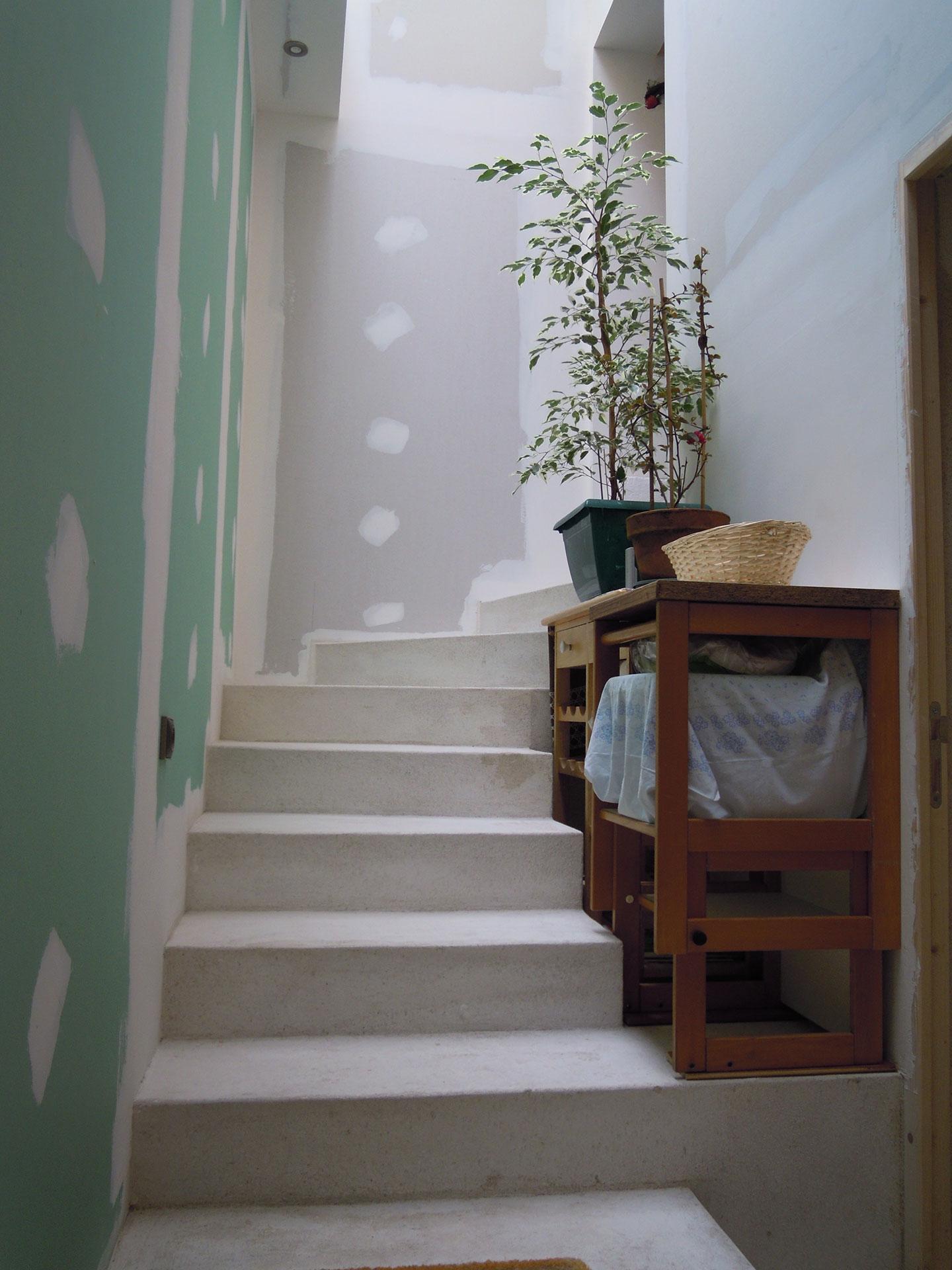 pavillon-quasart-escalier