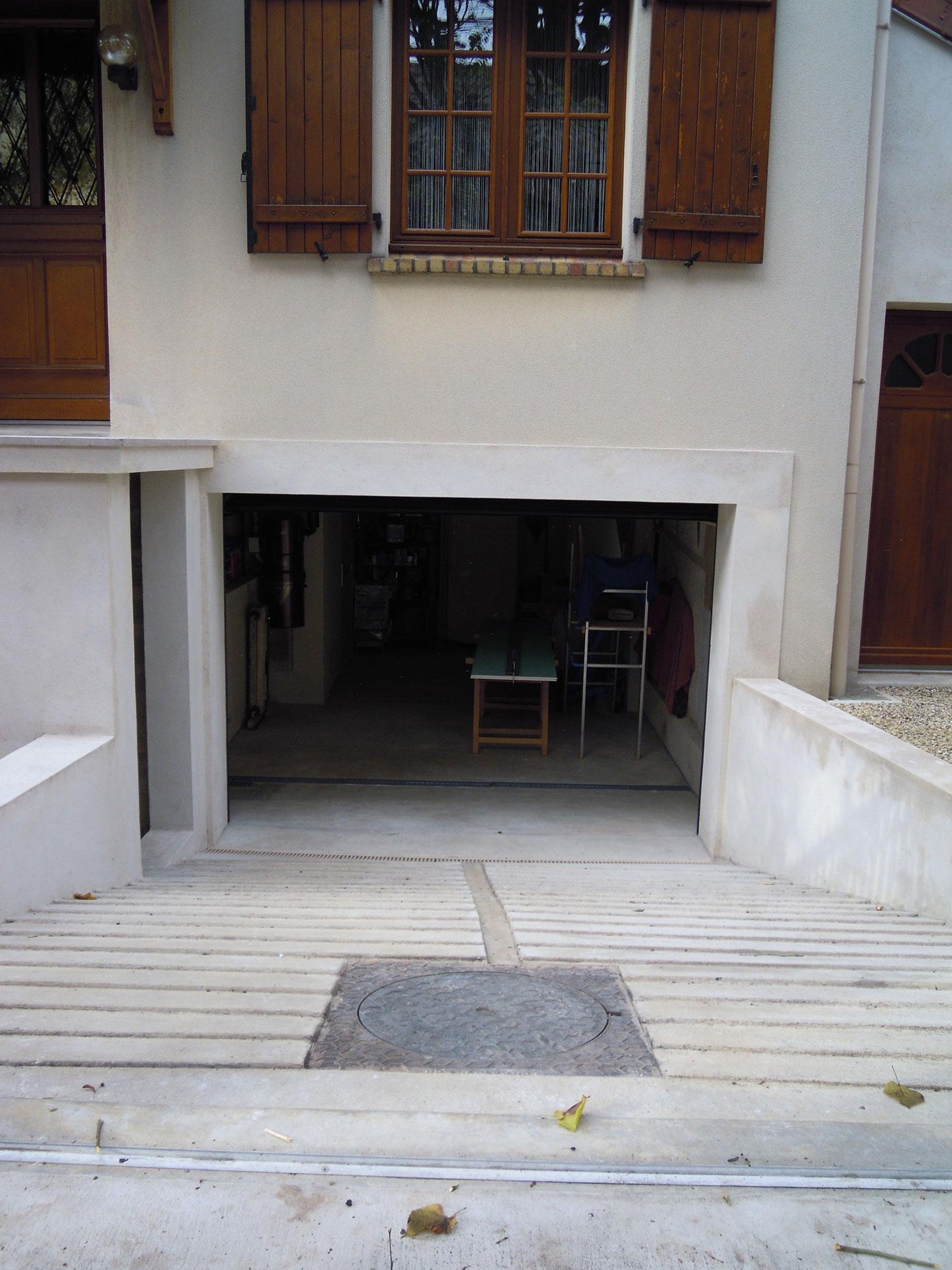 pavillon-quasart-garage-2