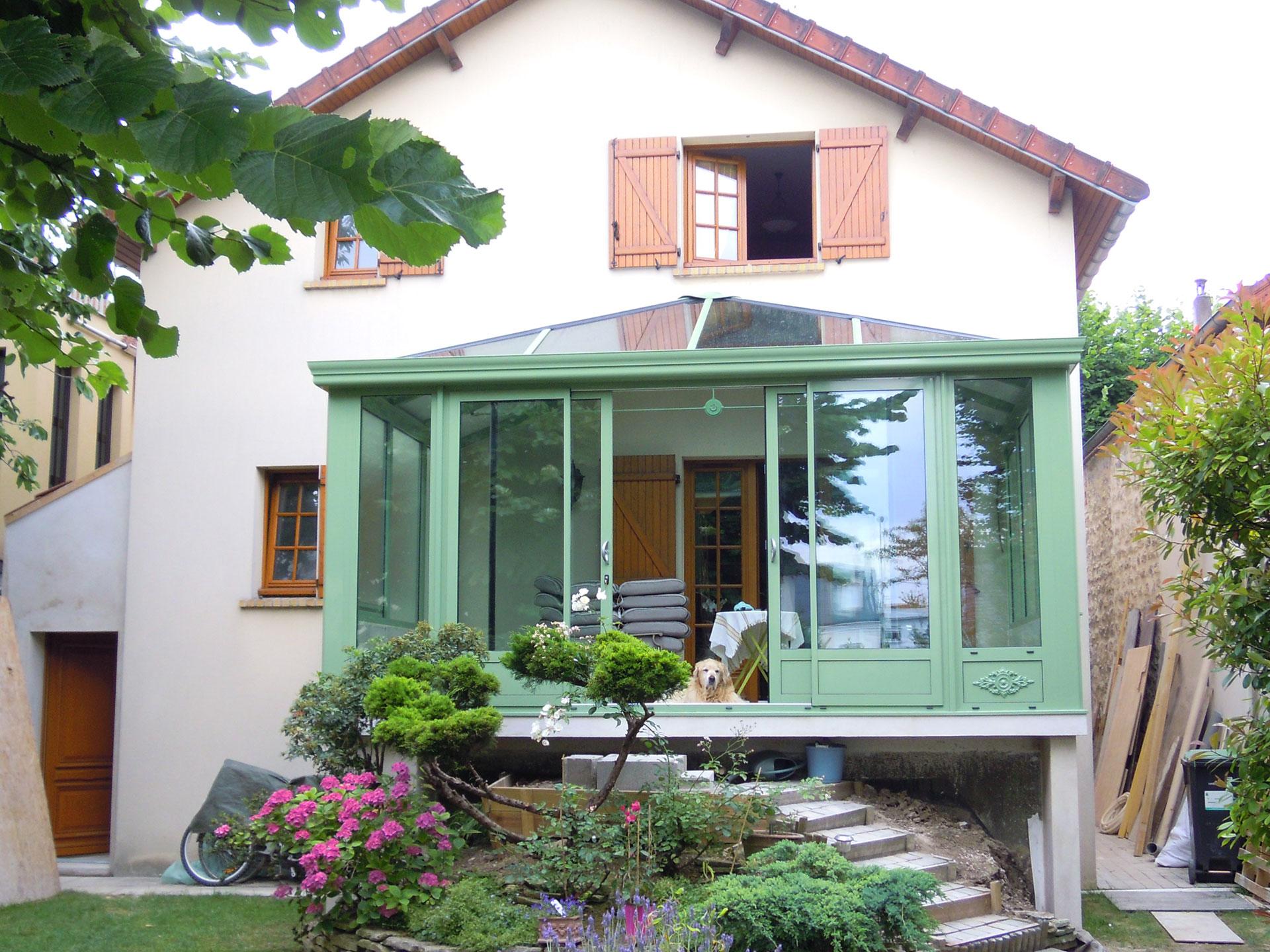 pavillon-quasart-veranda-apres