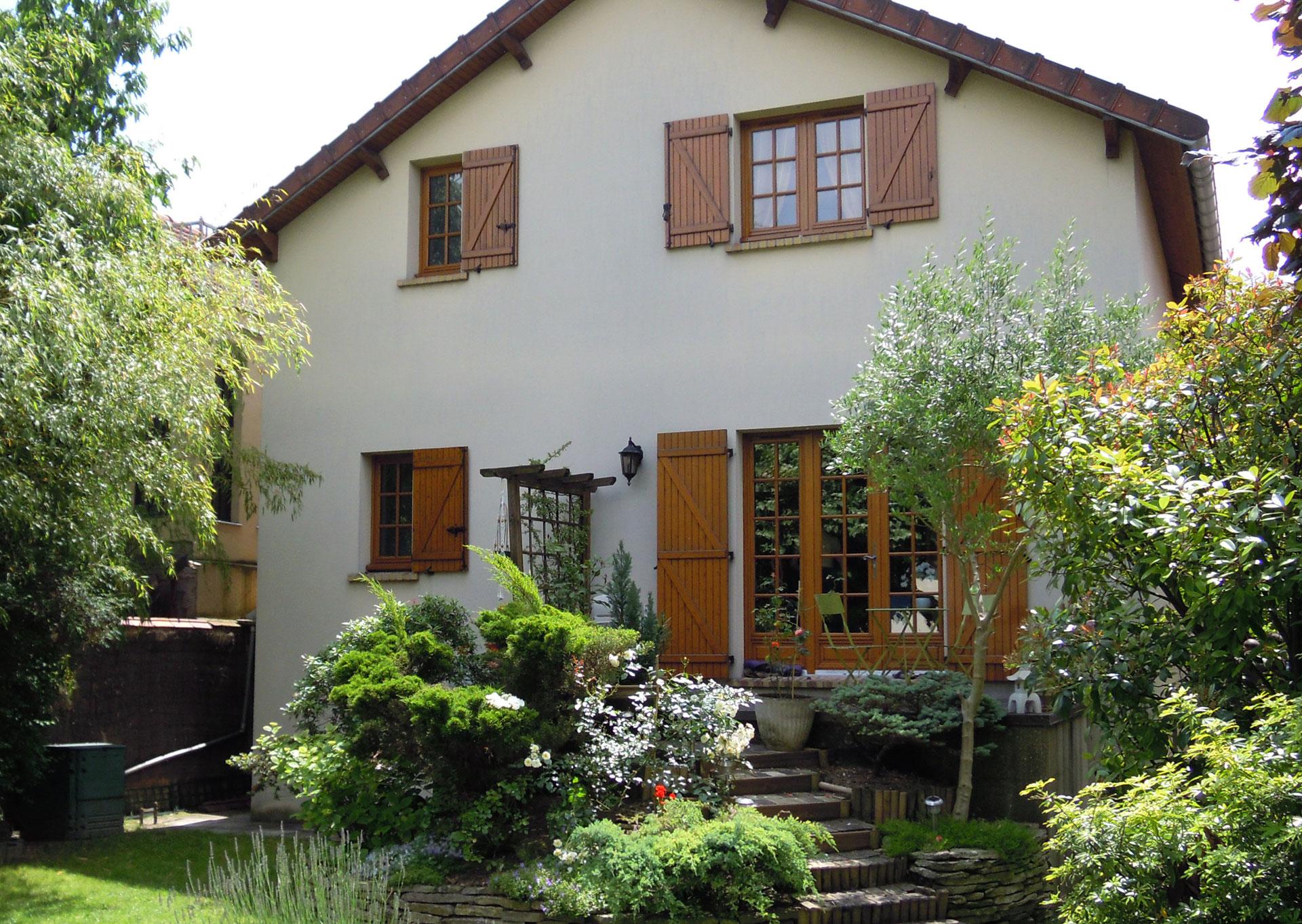 pavillon-quasart-veranda-avant