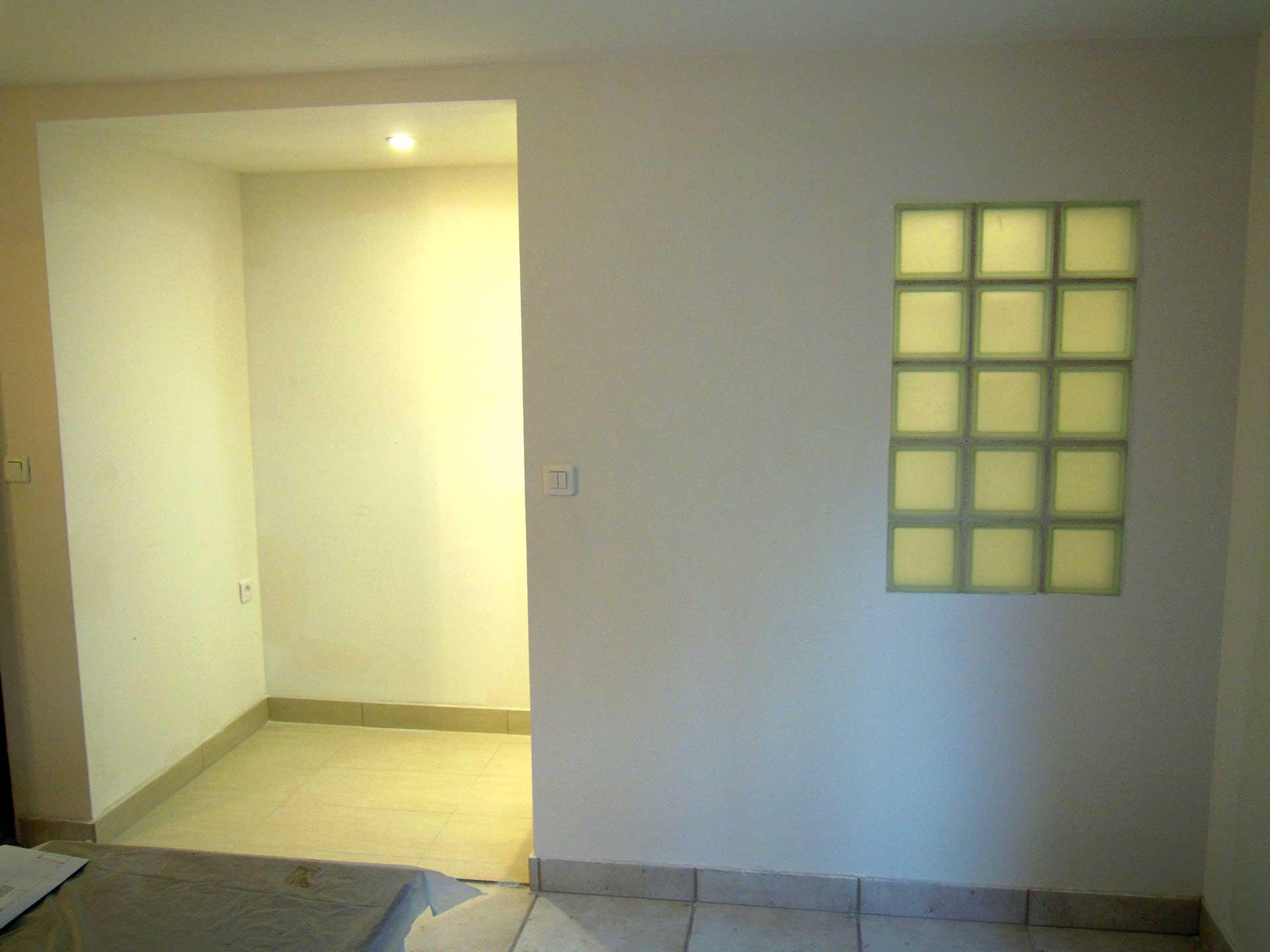 quasart-transformation-sous-sol-en-mini-studio-2