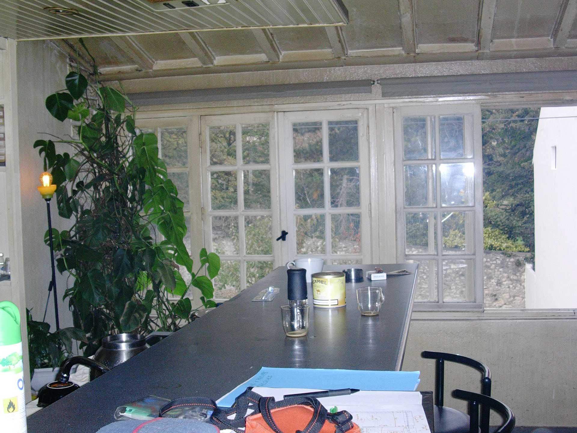 restructuration-totalle-pavillon-nogent-3