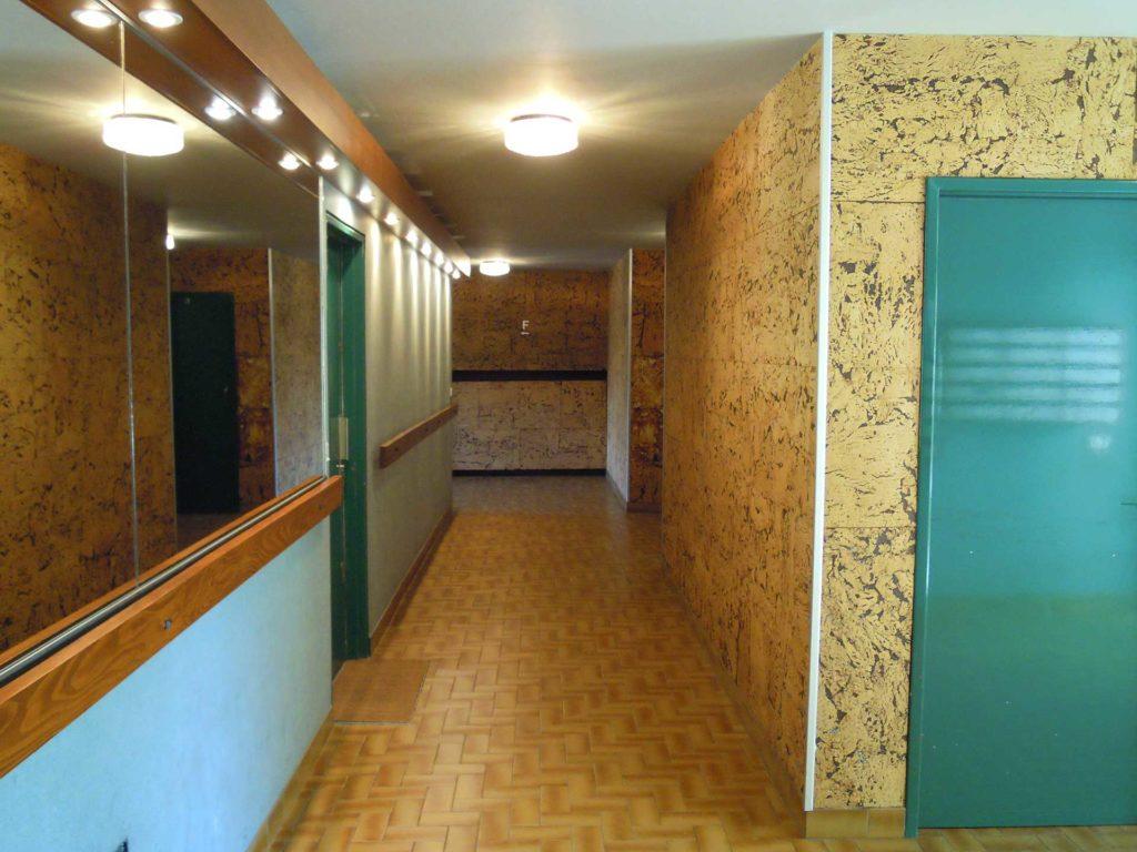 transformation-grand-hall-entrée-st-maur-1